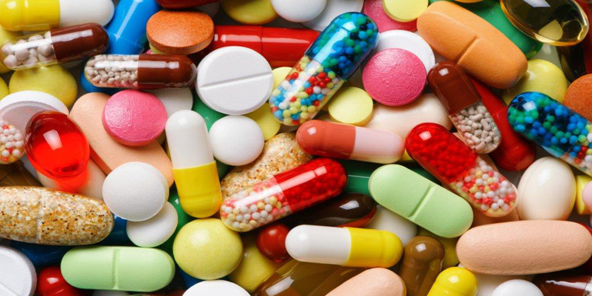 Наркомания мотивы 17я наркология